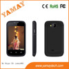 OEM 3.5-Inch SC6820 single core 1.0GHz Android gsm fixed wireless phone