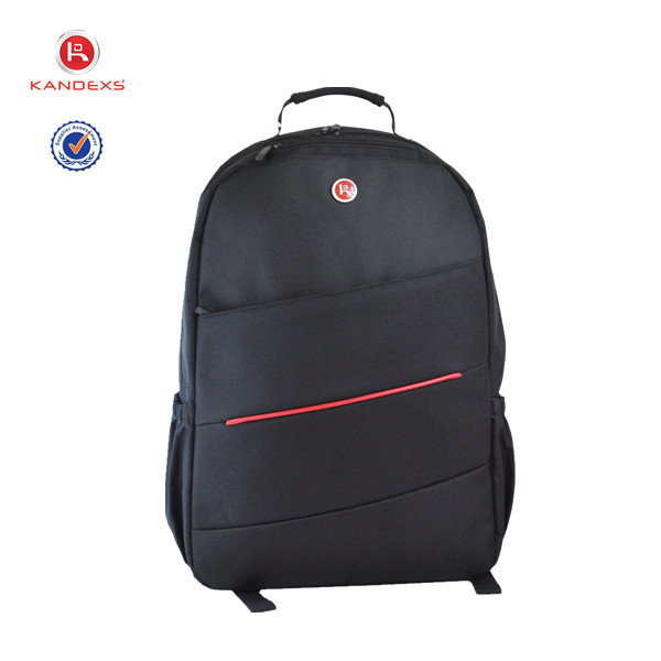 travel laptop backpack for man