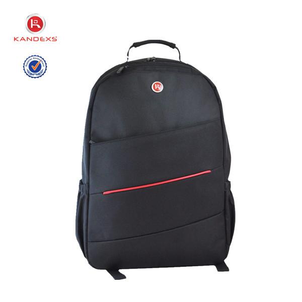 travel laptop backpack for man