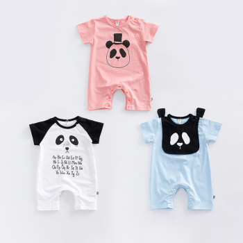 newborn baby clothes wholesale newborn baby clothes suppliers