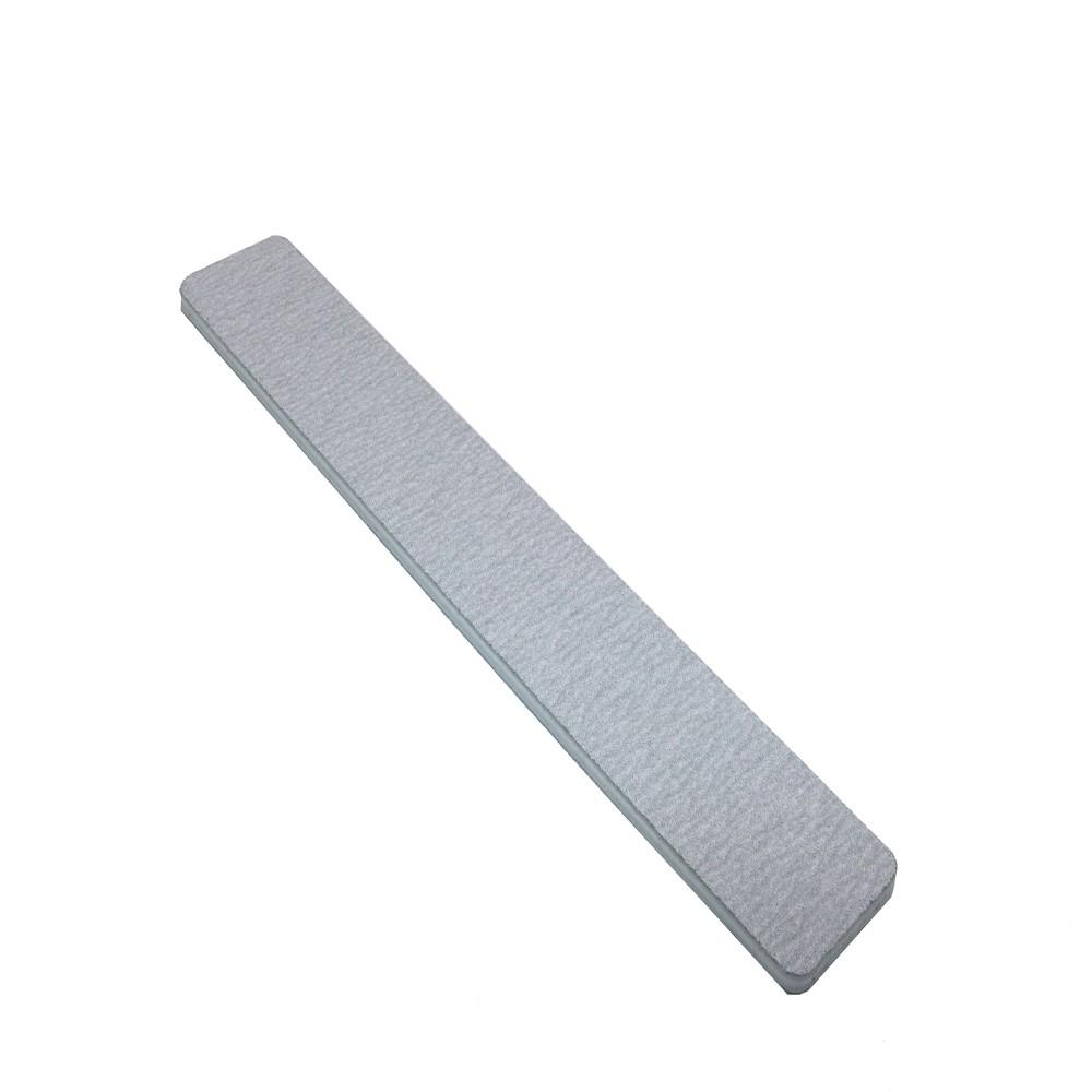 Professionelle Einweg Nagelfeile Form Zebra Nagelfeile - Buy Product ...