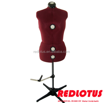 China Supplierchild Adjustable Dress Form - Buy Adjustable Dress ...