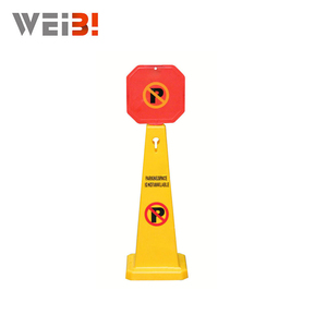 Speed Limit Warning Signs Traffic Sign Weight