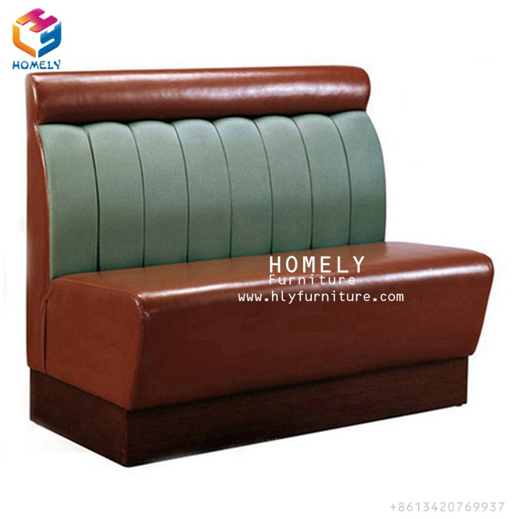 coffee bar furniture home. coffee shop furniture suppliers and manufacturers at alibabacom bar home