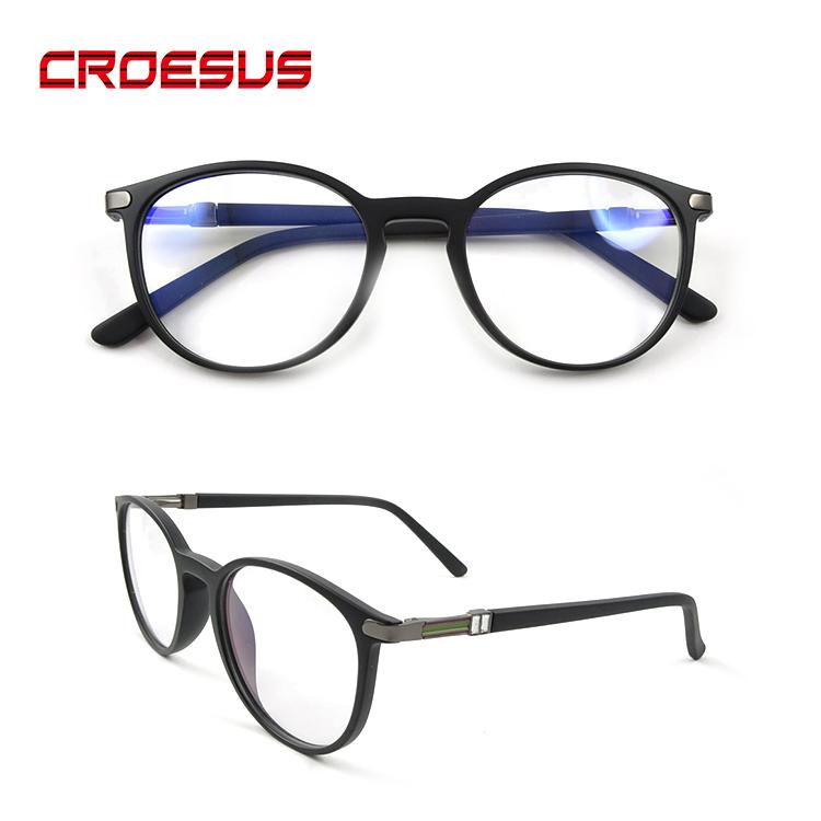 프로모션 광 Frame Glasses, 플라스틱 광 Frame, TR90 안경 프레임