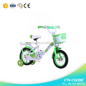 2016 New Model Steel Frame Road Bike / Kids Mountain Bike / Child ...