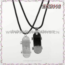 Classical cute anniversary necklace gift for girlfriend fashion clothes wholesale products