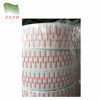 Food Packaging Paper PE Coated Paper Roll For Ice Cream Scoop Packing