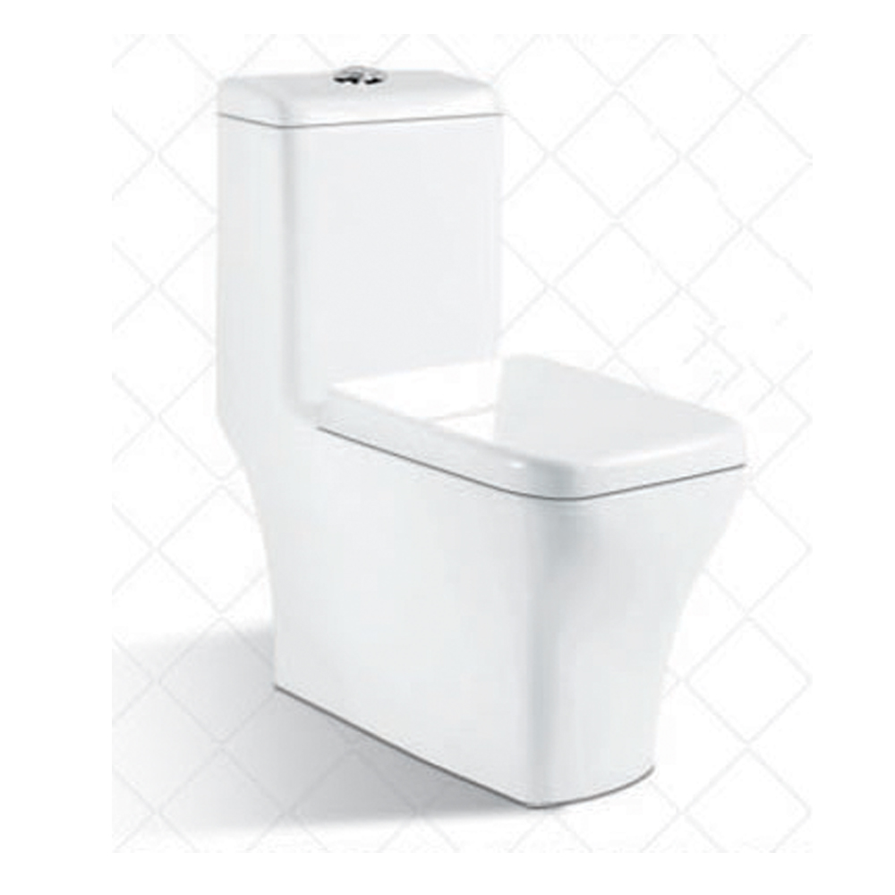 8058 Best Quality Craft Toilet Brand - Buy Best Quality Toilets ...