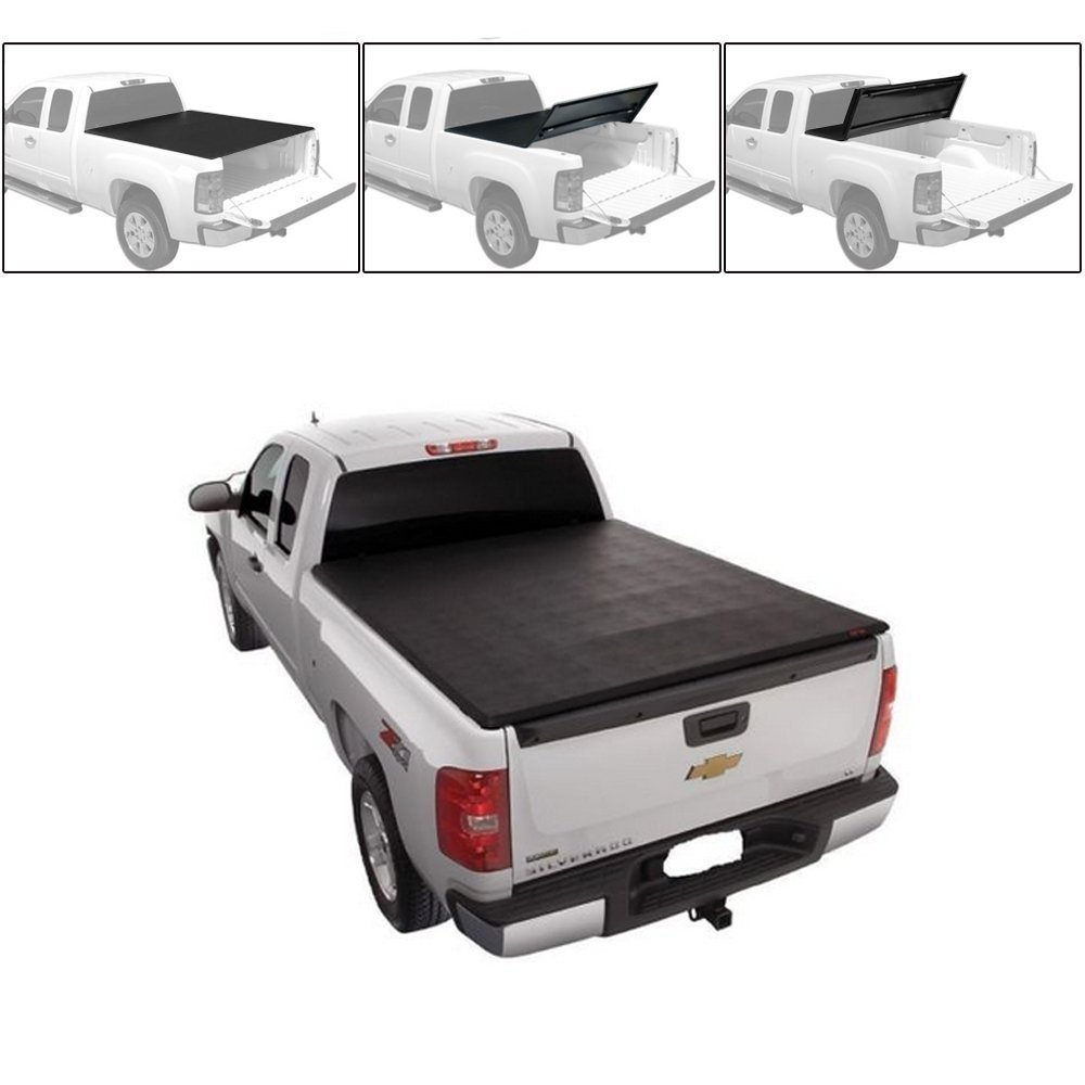 Cheap Are Truck Tonneau Covers Prices Find Are Truck Tonneau Covers Prices Deals On Line At Alibaba Com