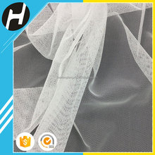 Tent Mesh Fabric Tent Mesh Fabric Suppliers and Manufacturers at Alibaba.com & Tent Mesh Fabric Tent Mesh Fabric Suppliers and Manufacturers at ...