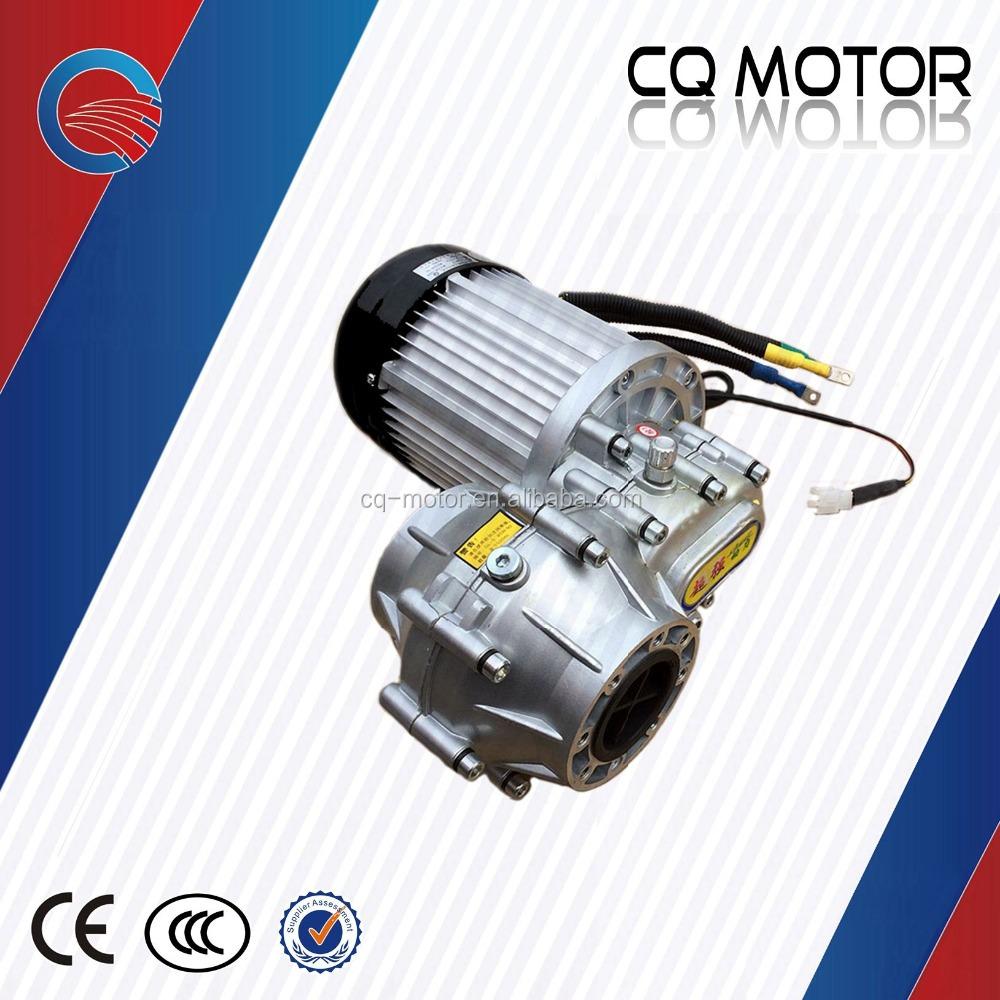 Grossiste variateur de vitesse moteur lectrique acheter for 3kw brushless dc motor