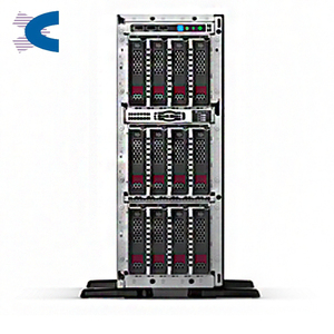 Hp Tower Server, Hp Tower Server Suppliers and Manufacturers