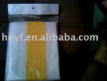 antistatic plastic sheets