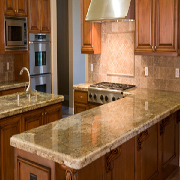 Lowes granite countertop roselawnlutheran for Kitchen granite countertops colors