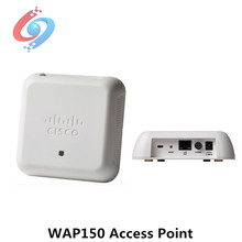 China n access point wholesale 🇨🇳 - Alibaba