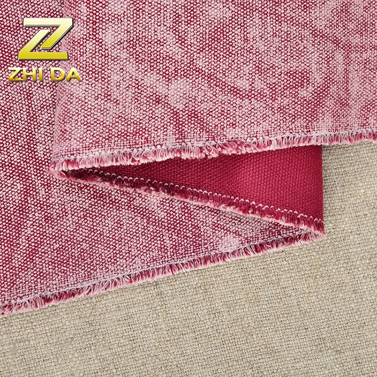 Guangzhou 100 cotton 16 oz discharge printing fabric textiles 100% cotton cloth price
