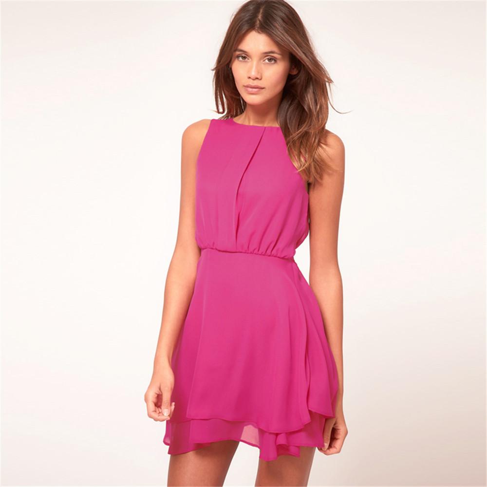 sexy summer dresses 2014