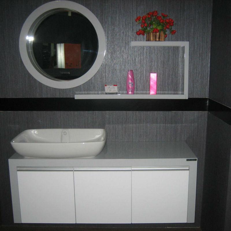cordura pvc mercancas bao lavabos muebles de bao