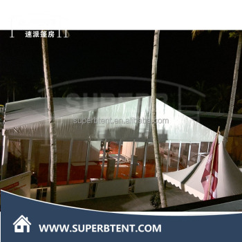 Used Cheap And Big Canopies for Sale from Superb Tent & Used Cheap And Big Canopies For Sale From Superb Tent - Buy Canopy ...
