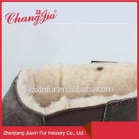 Good Selling Cheap Winter Boots For Wholesale
