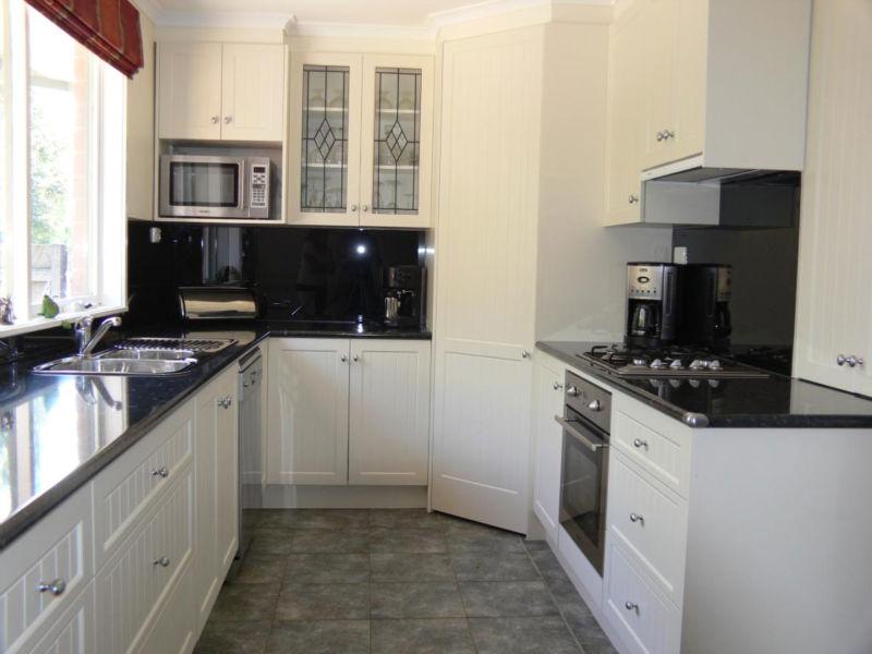 muebles cocina pintados 20170823164332