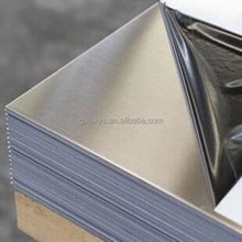 Quilted Stainless Steel Sheet, Quilted Stainless Steel Sheet ... : quilted stainless steel sheets - Adamdwight.com