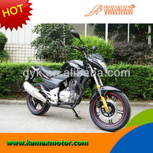 2013 New Cheap CBR 250cc Racing Motorcycle