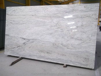 River White Granite Buy Indian River White Granite Slabs