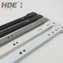White color fgv drawer slider/fgv type drawer slides