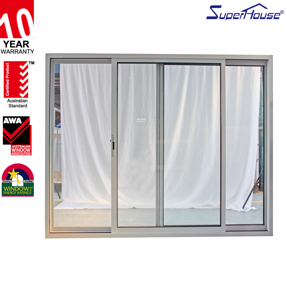 Types of residential windows - China Type Home Windows China Type Home Windows Manufacturers And Suppliers On Alibaba Com