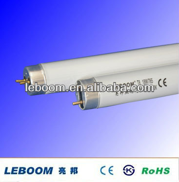 T5/T8 fluorescent lamp tube ERP Energy saving
