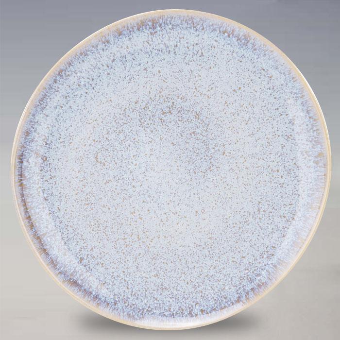 Bulk Stoneware Plates Bulk Stoneware Plates Suppliers and Manufacturers at Alibaba.com & Bulk Stoneware Plates Bulk Stoneware Plates Suppliers and ...