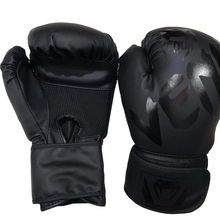 PU Farbige Personalisierte Kick Brauch <span class=keywords><strong>Boxhandschuhe</strong></span>
