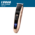 Kemei 2018 PG-101 New Arrival Men's care with LCD Display high quality hair clipper professional electric