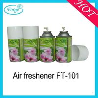 Home&hotel automatic air freshener spray