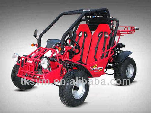 TK250GK-2 250cc Go Kart/ Go Cart, View 200cc go kart, TIKING Product  Details from Jiangsu Tiking Sports Vehicle Manufacturing Co , Ltd  on  Alibaba com