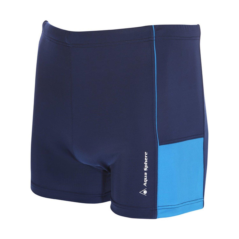 44ea0e9ecf Buy NEW - Men Aqua Blue Trader Bay Swim Trunks - Shorts Guy Harvey ...