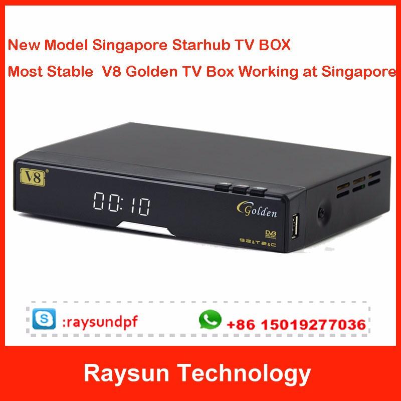 Online Buy Wholesale singapore from China singapore