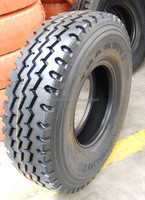 Good quality Bias tire for USA truck tyre 1000-20 11-22.5