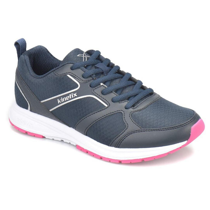 shoes womens China sneaker sport best factory last running light APfqx