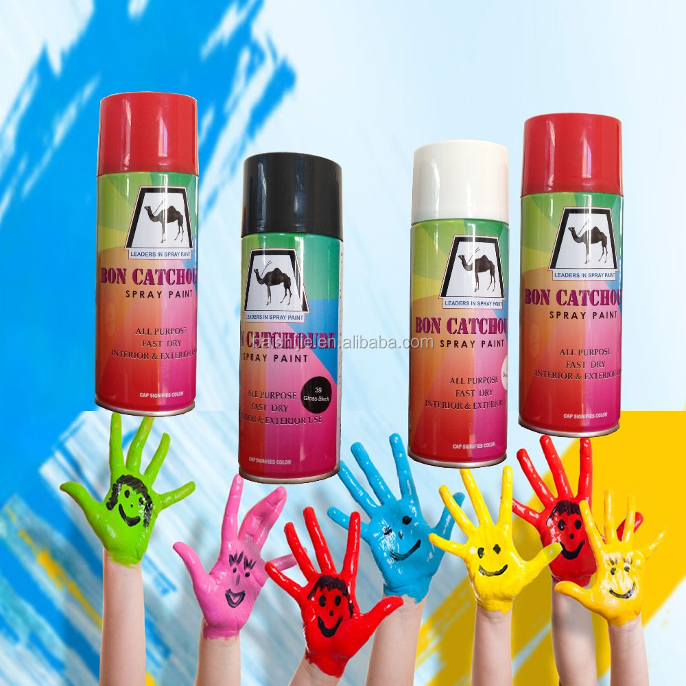 Waterproofing Non Toxic Spray Paint Waterproofing Non Toxic Spray