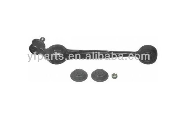 Control Arm For Audi 437 407 152 A