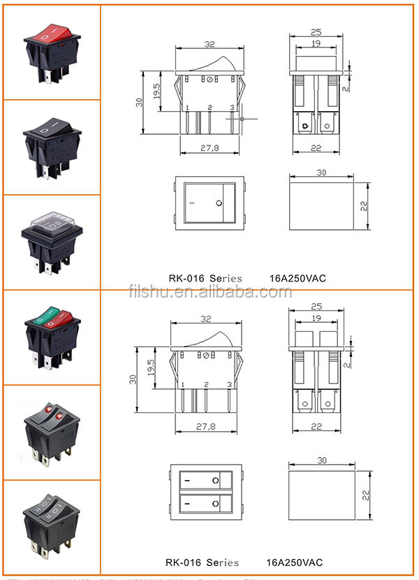 HTB1UpsWKpXXXXbRXVXXq6xXFXXXl 4pin lighted t125 rocker switch t85,kcd4 3 way rocker switch illuminated rocker switch wiring diagram at bakdesigns.co