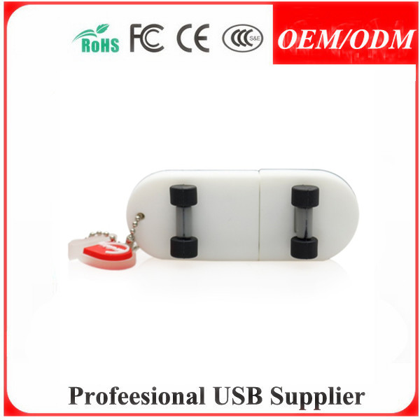 electronic promotional gifts,pvc usb sticks,gift for office