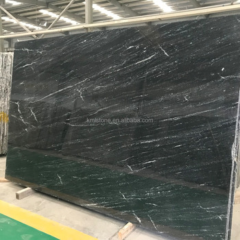 South Africa Nero Assoluto Black Impala Granite Buy Nero Granite Nero Assoluto Granite Black Impala Granite Product On Alibaba Com