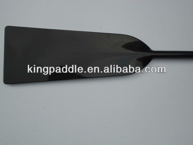 High quality carbon fiber dragon boat paddle for sale