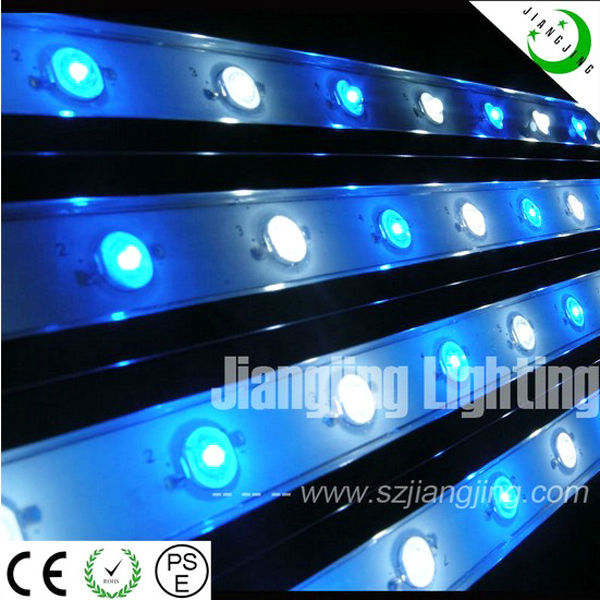 List Manufacturers Of Reef Aquarium Led Lighting Systems