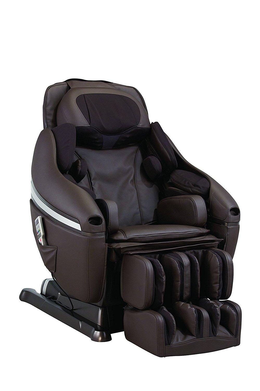 cheap vending massage chair find vending massage chair deals on