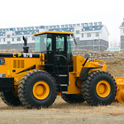 Used Wheel Loader Europe Design Wolf Export 6t Zl60 New Front End Used Wheel Loader For Sale